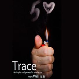 Trace (DVD inclus)