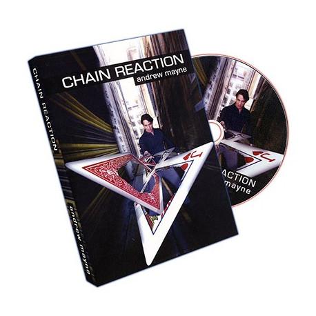 dvd-chain-reaction