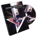 Dvd Chain Reaction