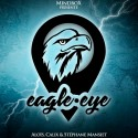 Livret Eagle Eye