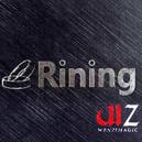 Rining