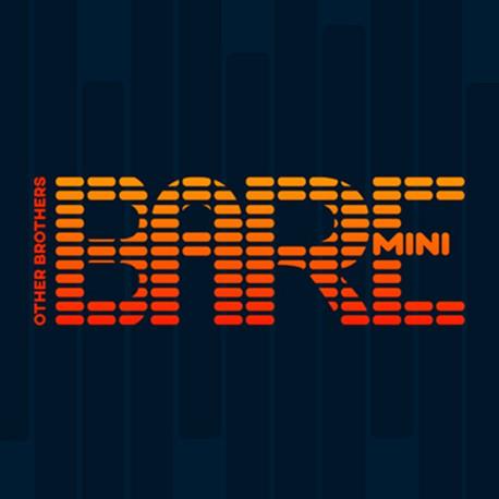 Bare Mini