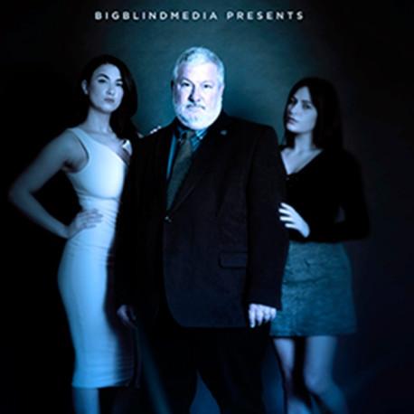 DVD Dealing With It - Saison 1 et 2