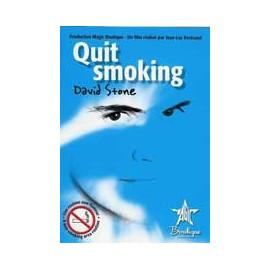 dvd-quit-smoking
