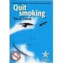 Dvd Quit Smoking