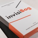 InvisiBag