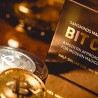 The Bit Coin