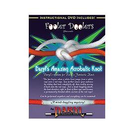 acrobatic-knot-gimmick-dvd