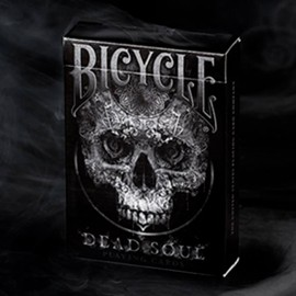 Bicycle Deadsoul