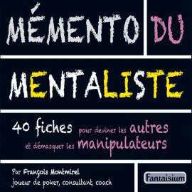 Livret Memento du Mentaliste
