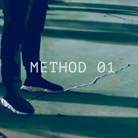Method 01