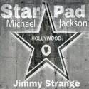 Star Pad