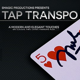 Tap Transpo