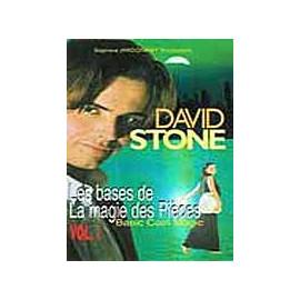 dvd-la-magie-des-pieces-v1