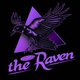 Raven Starter Kit