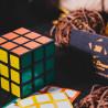 Rubik's Dream 360 de Henry Harrius