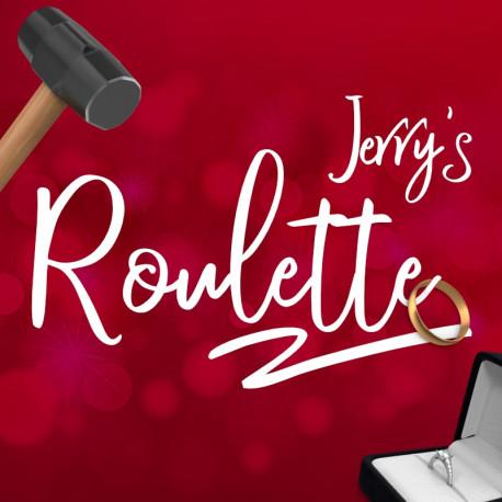 Roulette de Jerry's