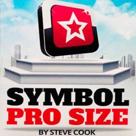 Symbol Pro