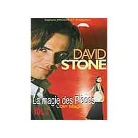 dvd-la-magie-des-pieces-v2