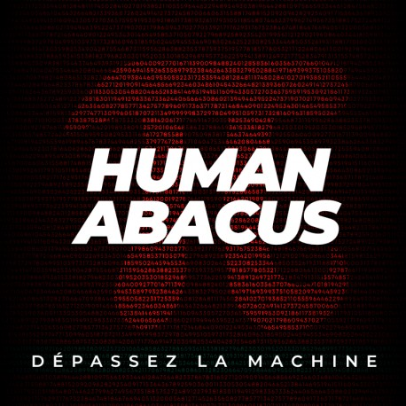 Human Abacus