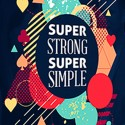 Super Simple (Streaming + DVD)