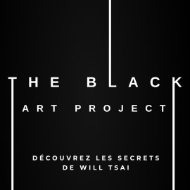 Black Art Project (2 DVD)