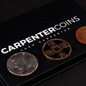 Carpenter Coins