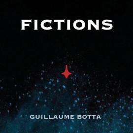 Fictions (PDF)