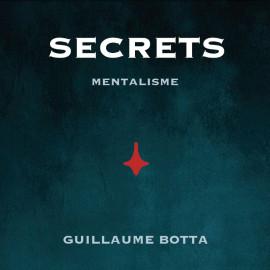 Secrets (PDF)