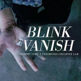 Blink Vanish