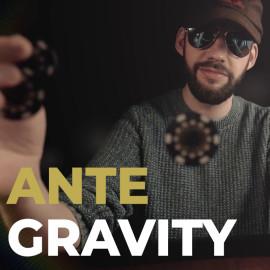 Ante Gravity