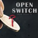 Open Switch