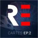 Remastered Cartes : Ep. 2