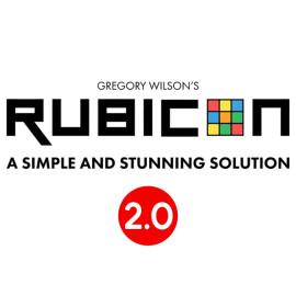Rubicon 2.0
