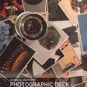 Photographic Deck
