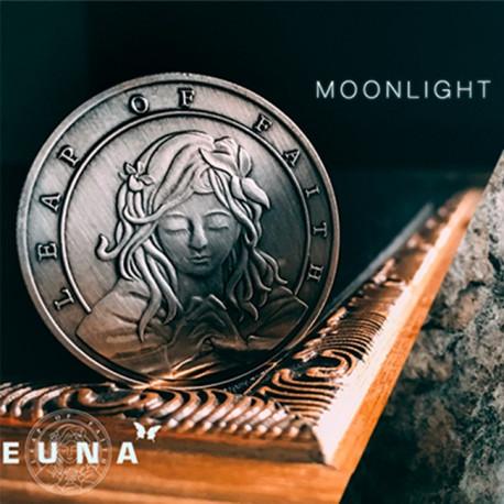 Set Euna Dollar Moonlight Edition (x3)