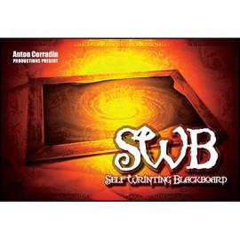 swb-self-writing-blackboard