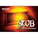 SWB (Self-Writing Blackboard)