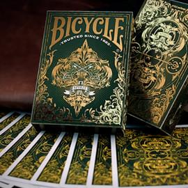 Bicycle Spirit II