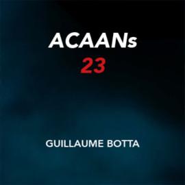 ACAAN(s) 23
