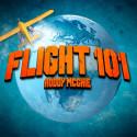 Flight 101