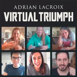 Virtual Triumph