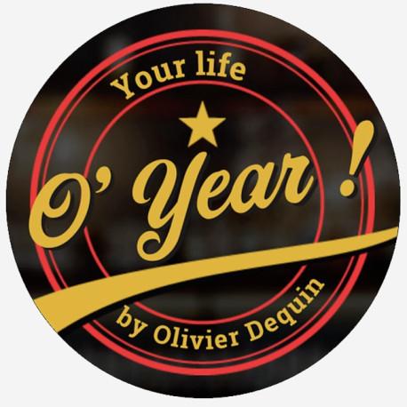 O'year !