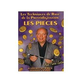 dvd-switon-les-pieces