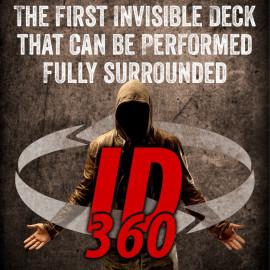 ID 360