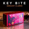 Key Bite