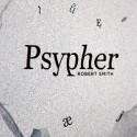Psypher Pro
