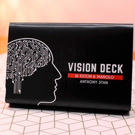 Vision Deck