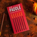 P to P Paddle - Classic