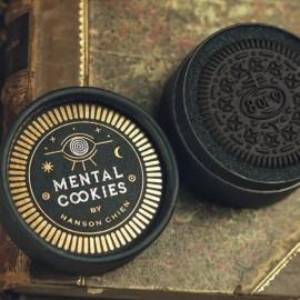 Mental Cookies